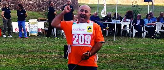 Dino Toledo