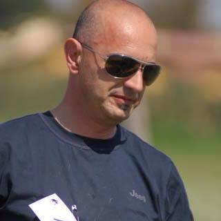 Alberto Fiorelli